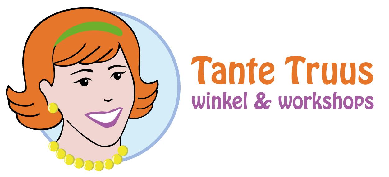 Tante Truus En Pannenkoekenhuis De Perdstal